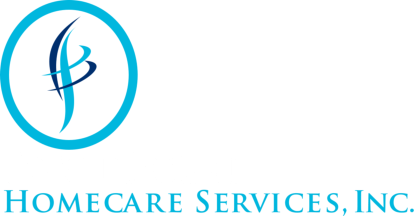 Pivot Point Homecare Services LLC  - LOGO